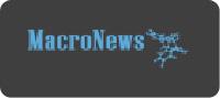 NacroNews
